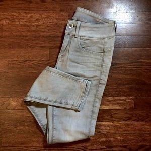 G-Star Jeans - ❌SOLD❌ G-Star Midge-Cody Skinny Superstretch Jeans